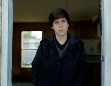 Blaine Edward Pugh as <span>Blaine</span>