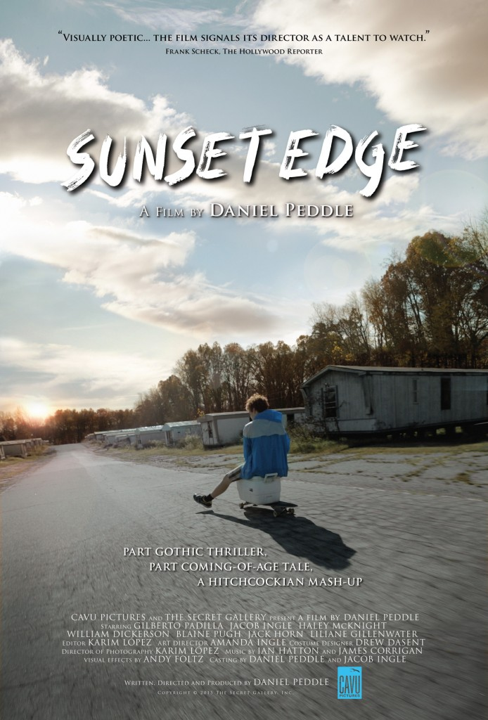 SUNSETEDGE_POSTER27x40-low